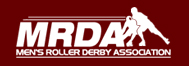 Men's Roller Derby Association