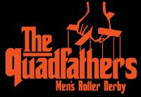 Mohawk Valley Roller Derby