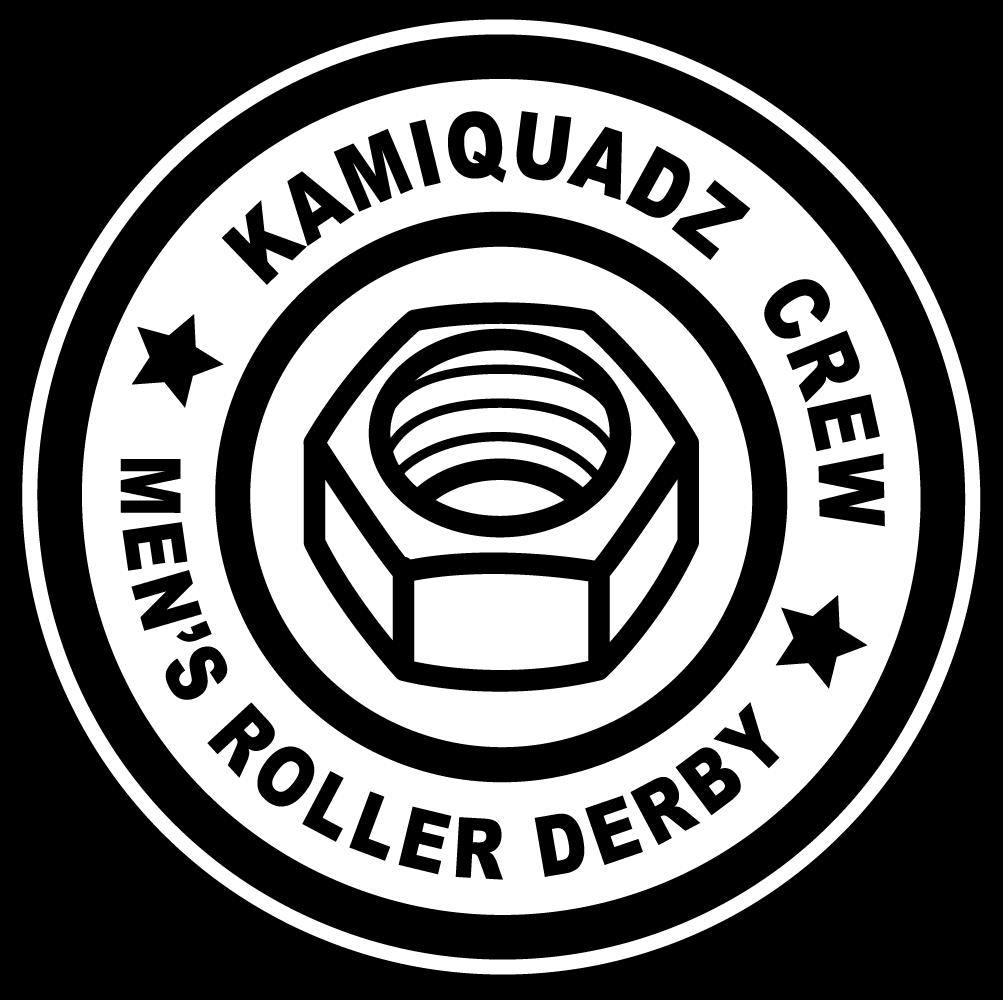 Derby Club le Crès Lattes Montpellier