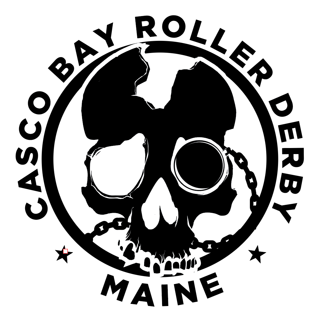 Casco Bay Roller Derby