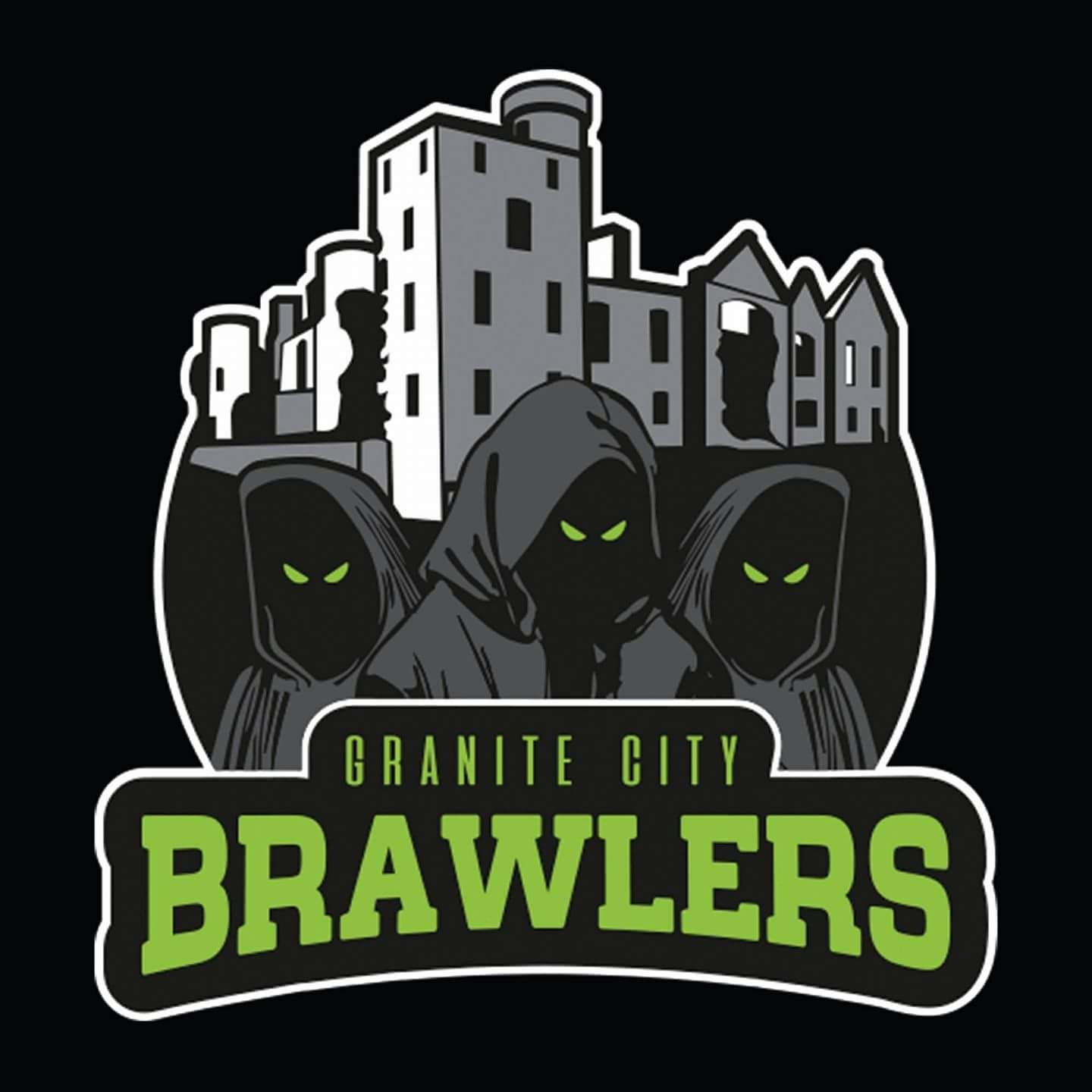 Granite City Brawlers