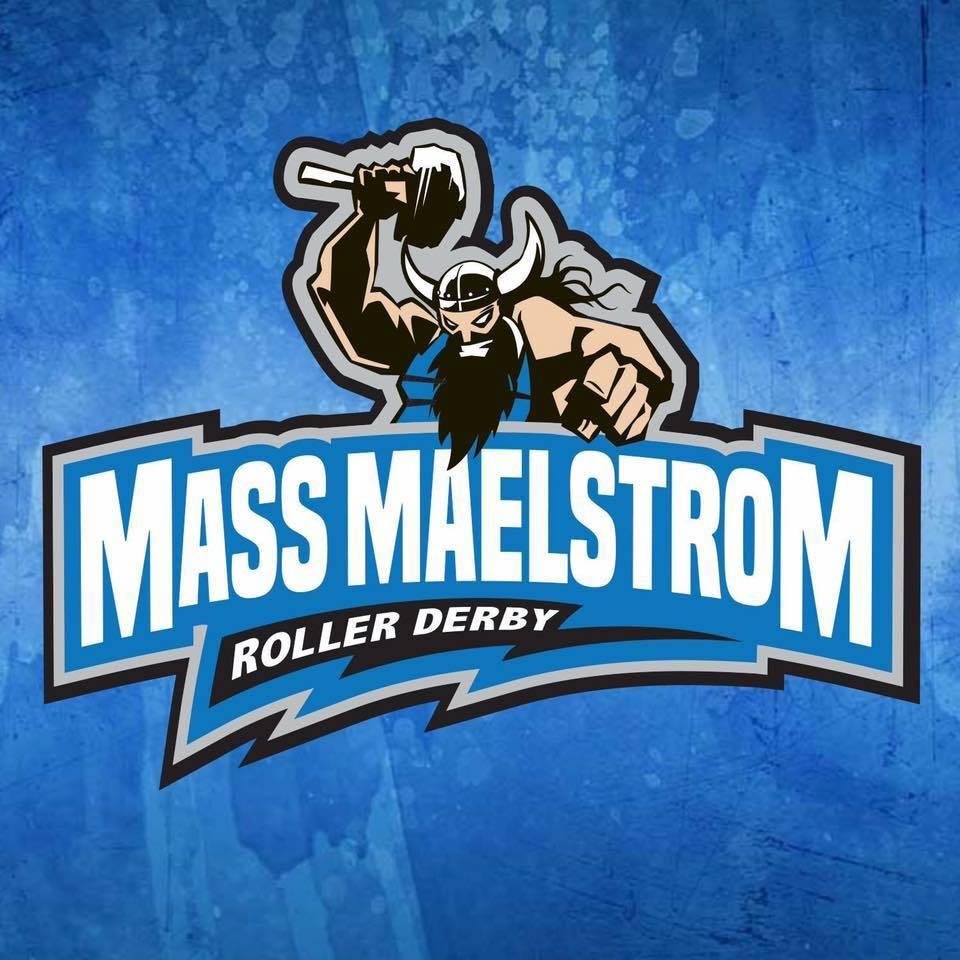 Mass Maelstrom