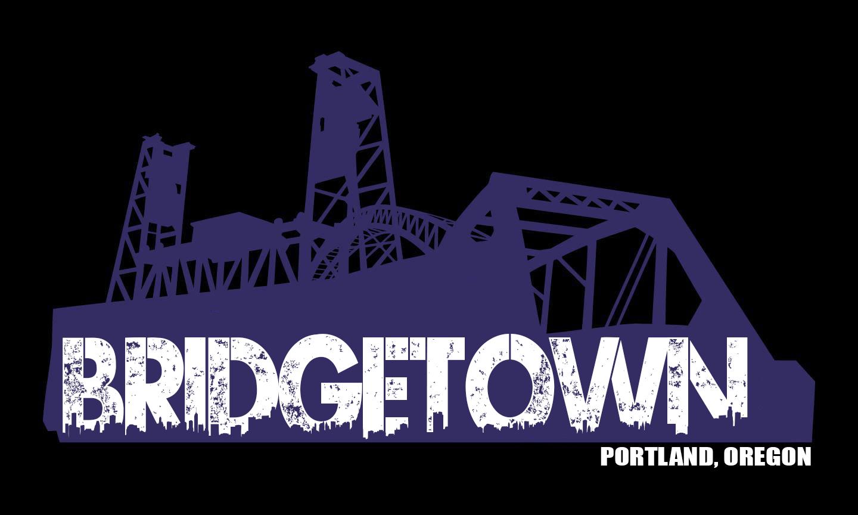 Bridgetown Roller Derby