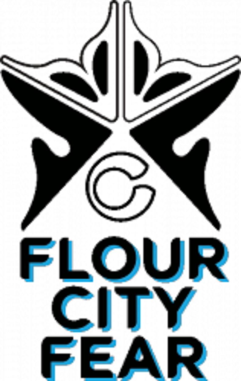 Flour City Fear Men's Roller Derby