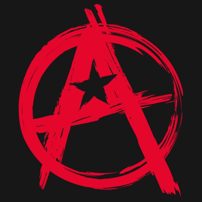Austin Anarchy