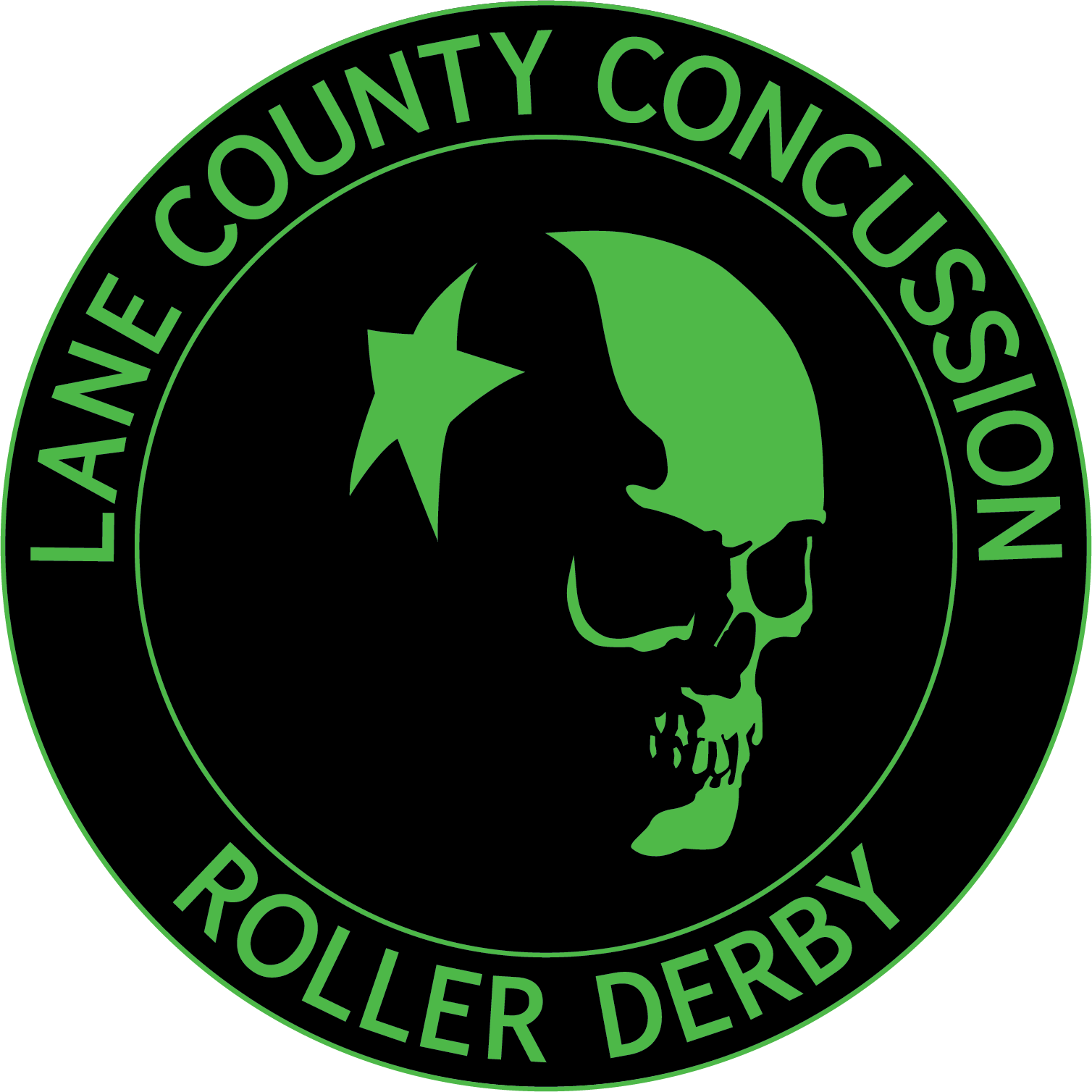 Lane County Concussion